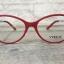 Vogue 2954 2298s โปรโมชั่น กรอบแว่นตาพร้อมเลนส์ HOYA ราคา 2,500 บาท thumbnail 2
