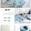 Pre-order ผ้าปูที่นอน มีแบบเยอะ เลือกด้านในค่ะ thumbnail 12