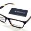 TAG HEUER TH 555 003 Eyeglasses Authentic โปรโมชั่น กรอบแว่นตาพร้อมเลนส์ HOYA ราคา 6,200 บาท thumbnail 2