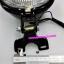 ไฟหน้า โคมไฟหน้า แต่ง มอเตอร์ไซด์ ใช้ได้ทั่วไป 5นิ้ว NO.HL05001 เลนส์กระจก แบน มี 2 สี เลนส์ใส เลนส์เหลือง thumbnail 7
