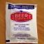 Home Brew NO Rinse Sanitiser 25 g thumbnail 2