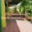 บ้านเดี่ยว 2 ชั้น ต.หนองตำลึง อ.พานทอง จ.ชลบุรี thumbnail 5