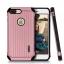 NX Case Sweet iphone7 /iphone8(ใช้เคสตัวเดียวกัน)(2ชั้นกันกระแทก) thumbnail 8