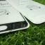 ฟิล์มกระจกเต็มจอ JDO Huawei P10 Plus thumbnail 4