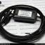 สายLINK MODEL:USB-SC09,FX SERICES [MITSUBISHI] thumbnail 2