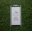 ฟิล์มกระจกเต็มจอ JDO Samsung A6 Plus thumbnail 3