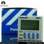 Timer Panasonic Model:LT4HLT8-DC24V thumbnail 3