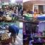 HR3001 บ้านพักฟ้าคราม คาราโอเกะ ไฟเธค โต๊ะสนุ๊ก thumbnail 41