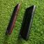 2ชั้นกันกระแทกมีที่คล้องนิ้ว Huawei P20 thumbnail 6