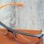 NIKE BRAND ORIGINALแท้ 7071/2 075 กรอบแว่นตาพร้อมเลนส์ มัลติโค๊ตHOYA ป้องกันรังสีคอม 4,200 บาท thumbnail 2