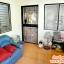 บ้านเดี่ยวชั้นเดียว มบ.ทวีทรัพย์ ต.สำนักบก อ.เมืองชลบุรี thumbnail 5