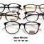 eSpoir 896 โปรโมชั่น กรอบแว่นตาพร้อมเลนส์ HOYA ราคา 1300 บาท thumbnail 5