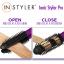 InStyler lonic Styler Pro thumbnail 6