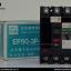 Breaker Taishiba Model:EP50 (สินค้าใหม่) thumbnail 2