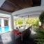 HR5018 บ้านพักหัวหิน บ้านบาหลี พร้อมสระว่ายน้ำส่วนตัว thumbnail 30