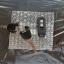 ซิลิโคน รีโมท PCX 150 2014 ALL NEW งาน 3D PREMIUM ป้องกัน การ กระแทก รอย ขีดข่วน แตกร้าว ยืดอายุ การใช้งาน หลาก สี สัน สดใส หนา กระชับ เข้ารูป MADE IN TAIWAN SILICONE REMOTE thumbnail 2