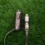 หัวชาร์จในรถพร้อมสายชาร์จ Remax 3.4A 2in1 RC-C103 (Micro USB&Lighting) (ของแท้) thumbnail 6