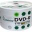 Smartbuy DVD-R 16X (50 pcs/Plastic Wrap)