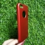 TPU Red iphone5/5s/se thumbnail 2