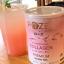 Roze' Collagen by Nara โรส คอลลาเจน คอลลาเจนนำเข้าจากญี่ปุ่น thumbnail 4