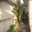 บ้านเดี่ยวชั้นเดียว มบ.โฮมแลนด์ ต.นาป่า อ.เมืองชลบุรี thumbnail 3