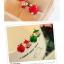 ต่างหูสไตล์เกาหลี A075-A076 thumbnail 3