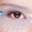 Azio 360 การค้นคว้าวิจัยของเรา ค้นพบว่า ลักษณะดวงตา และ รูปหน้า รวมถึง สรีระ ของผู้ใช้ชาวเอเชีย ส่งผลสำคัญต่อความต้องการในการมองเห็นของผู้ใช้กลุ่มนี้ thumbnail 2