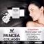 Pancea Collagen แพนเซีย คอลลาเจน thumbnail 6