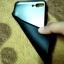 TPU Black iphone7 plus/iphone8 plus(ใช้เคสตัวเดียวกัน) thumbnail 4