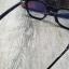 Paul Hueman 5076A Col .05 โปรโมชั่น กรอบแว่นตาพร้อมเลนส์ HOYA ราคา 3,200 บาท thumbnail 4