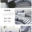 Pre-order ผ้าปูที่นอน มีแบบเยอะ เลือกด้านในค่ะ thumbnail 23