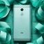 Xiaomi Redmi Note4 X (3+16)GB Snapdragon 625 4G LTE thumbnail 4