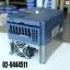 ขาย Inverter Fuji รุ่น FRN3.7C2S-2J thumbnail 2