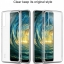TPU ใส 0.3 บางเฉียบ Huawei P20 Plus thumbnail 2