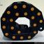 กระดูกงู Model: W57XH25, เหลือง thumbnail 2