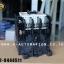 ขายmagnetic fuji model:SC-N2 (สินค้าใหม่) thumbnail 2