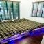 HR 4025 บ้านพักหัวหิน บ้านหรรษา ปาร์ตี้ คาราโอเกะ โต๊ะพูล thumbnail 12