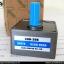 Gear Head Saite Model:3GN20K (สินค้าใหม่) thumbnail 1