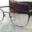Paul Hueman 171 Col.5-1 โปรโมชั่น กรอบแว่นตาพร้อมเลนส์ HOYA ราคา 3,200 บาท thumbnail 1