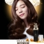 Mooi Intensive Hair Essence Oil โมอิ อินเทนซีฟ แฮร์ เอสเซนส์ ออยล์ บำรุงผมสูตรพิเศษ thumbnail 6