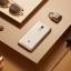 Xiaomi Redmi Note4 X (3+16)GB Snapdragon 625 4G LTE thumbnail 2