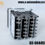 Temperature Omron Model:E5CC-QX3A5M-005 (สินค้าใหม่) thumbnail 4