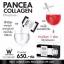 Pancea Collagen แพนเซีย คอลลาเจน thumbnail 10