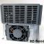 ขาย inverter mitsubishi Model:FR-E740-3.7K (สินค้าใหม่ไม่มีกล่อง) thumbnail 5