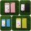 PC ประกบ360องศา+ฟิล์มกระจก iphone7/iphone8(ใช้เคสตัวเดียวกัน) thumbnail 1