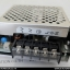 Power Supply Omron Model:S8JX-G03505C (สินค้าใหม่) thumbnail 2