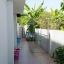 บ้านเดี่ยว 2 ชั้น มบ.พฤกษานารา1 ต.ห้วยกะปิิ อ.เมืองชลบุรี thumbnail 15