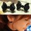 ต่างหูสไตล์เกาหลี A044 thumbnail 1