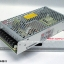 POWER SUPPLY MEAN WELL MODEL:RS-150-24 thumbnail 1