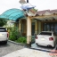 บ้านเดี่ยวชั้นเดียว มบ.สุขกมลคันทรี ต.หนองตำลึง พานทอง thumbnail 1